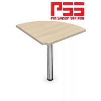 โต๊ะต่อข้าง XN60 D-FUR
