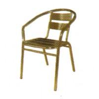 เก้าอี้ รุ่น อเล็กซ์-3