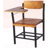 DG/ก03-3,เก้าอี้เลคเชอร์ ก03-3,เก้าอี้เลคเชอร์,เก้าอี้เลคเชอร์มีล้อ,เก้าอี้ห้องเรียน,เก้าอี้,chair