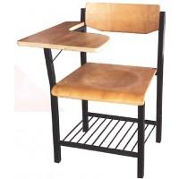 DG/ก03-TK,เก้าอี้เลคเชอร์ ก03,เก้าอี้เลคเชอร์,เก้าอี้เลคเชอร์มีล้อ,เก้าอี้ห้องเรียน,เก้าอี้,chair