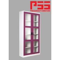 ตู้วางหนังสือ MAX-052 KIOSK