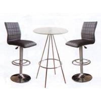 ชุดโต๊ะบาร์ COCO-B+CARIBA