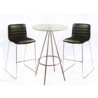 ชุดโต๊ะบาร์ COCO-B+EVE