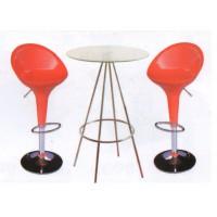 ชุดโต๊ะบาร์ COCO-B+OTTO