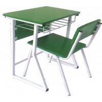 DG/A05-PR,ชุดโต๊ะนักเรียนไม้ยางพารา,ชุดโต๊ะนักเรียน,โต๊ะไม้ยางพารา,โต๊ะนักเรียน,โต๊ะโรงเรียน,โต๊ะ,โรงเรียน,table,school