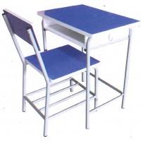 DG/A06-F,ชุดโต๊ะนักเรียน,โต๊ะนักเรียน,โต๊ะโรงเรียน,โต๊ะ,โรงเรียน,table,school