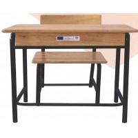 DG/A1-3,ชุดนักเรียนประถม,นักเรียนประถม,เก้าอี้นักเรียน,โต๊ะนักเรียน,ชุดโต๊ะนักเรียนประถม,ชุดเก้าอี้นักเรียนประถม,นักเรียน,ประถม,student,school,chair,table