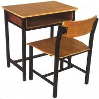 DG/A4,ชุดนักเรียนA4เหล็กเหลี่ยม,เก้าอี้นักเรียน,โต๊ะนักเรียน,เก้าอี้ขาเหลี่ยม,โต๊ะขาเหลี่ยม,เก้าอี้,โต๊ะ,chair,table