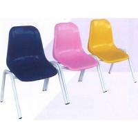 DG/C-AB,เก้าอี้โพลีเด็ก,เก้าอี้โพลี,เก้าอี้เด็ก,เก้าอี้โพลีนักเรียน,เก้าอี้พลาสติก,เก้าอี้,chair