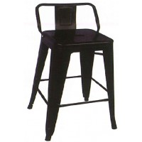 DG/C-AL102,เก้าอี้อาลีบาบา มีพนักพิง,เก้าอี้อาลีบาบา,เก้าอี้พนักพิง,เก้าอี้ห้องประชุม,เก้าอี้,chair