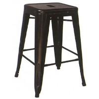 DG/C-ALI101,เก้าอี้อาลีบาบา,เก้าอี้พนักพิง,เก้าอี้ห้องประชุม,เก้าอี้,chair