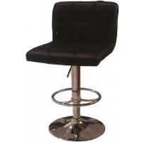DG/C-B-A3,เก้าอี้บาร์ A3,เก้าอี้บาร์,เก้าอี้สตูล,เก้าอี้คาเฟ่,เก้าอี้โมเดิร์น,เก้ออี้ร้านอาหาร,เก้าอี้บาร์สตูล,เก้าอี้,chair