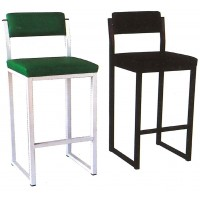 DG/C-B-A4,เก้าอี้บาร์ A3,เก้าอี้บาร์,เก้าอี้สตูล,เก้าอี้คาเฟ่,เก้าอี้โมเดิร์น,เก้ออี้ร้านอาหาร,เก้าอี้บาร์สตูล,เก้าอี้,chair