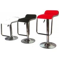 DG/C-B-A5,เก้าอี้บาร์ A5,เก้าอี้บาร์,เก้าอี้สตูล,เก้าอี้คาเฟ่,เก้าอี้โมเดิร์น,เก้ออี้ร้านอาหาร,เก้าอี้บาร์สตูล,เก้าอี้,chair