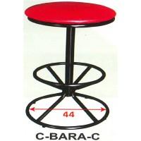 DG/C-BARA-C,เก้าอี้บาร์,เก้าอี้สตูล,เก้าอี้คาเฟ่,เก้าอี้โมเดิร์น,เก้ออี้ร้านอาหาร,เก้าอี้บาร์สตูล,เก้าอี้,chair