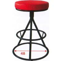 DG/C-BARA6,เก้าอี้บาร์,เก้าอี้สตูล,เก้าอี้คาเฟ่,เก้าอี้โมเดิร์น,เก้ออี้ร้านอาหาร,เก้าอี้บาร์สตูล,เก้าอี้,chair