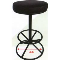 DG/C-BABA7-B,เก้าอี้บาร์,เก้าอี้สตูล,เก้าอี้คาเฟ่,เก้าอี้โมเดิร์น,เก้ออี้ร้านอาหาร,เก้าอี้บาร์สตูล,เก้าอี้,chair