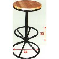 DG/C-BARA7-PR,เก้าอี้บาร์,เก้าอี้สตูล,เก้าอี้คาเฟ่,เก้าอี้โมเดิร์น,เก้ออี้ร้านอาหาร,เก้าอี้บาร์สตูล,เก้าอี้,chair