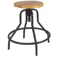 DG/C-S5,เก้าอี้ห้องปฏิบัติการ,เก้าอี้ห้องแลบ,เก้าอี้แลบ,เก้าอี้,chair