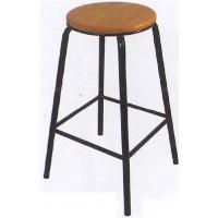 DG/ Bar stool/C10