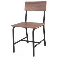 DG/CA1-5,เก้าอี้นักเรียน มอก.,เก้าอี้นักเรียน,เก้าอี้เลคเชอร์,เก้าอี้โรงเรียน,เก้าอี้,chair,school