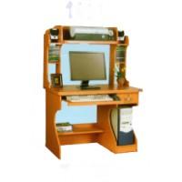 โต๊ะคอมพิวเตอร์ 1 M. + ที่วางCPU