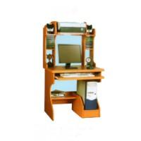 โต๊ะคอมพิวเตอร์ 80 CM. + ที่วางCPU