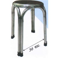 DG/CSL1800,เก้าอี้กลมขาคู่,chari,เก้าอี้กลม,เก้าอี้ขาคู่,เก้าอี้