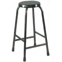 DG/CSL1812,เก้าอี้สแตนเลสกลมรัดขาเหลี่ยม,เก้าอี้สแตนเลส,เก้าอี้กลม,เก้าอี้รัดขา,เก้าอี้,สแตนเลส,stainless,chair