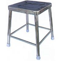 DG/CSL1814,เก้าอี้สแตนเลสเหลี่ยม,เก้าอี้,เก้าอี้สแตนเลส,เก้าอี้เหลี่ยม,สแตนเลส,stainless,chair