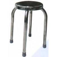 DG/CSL1815-2,เก้าอี้สแตนเลสขาโล่ง,เก้าอี้สแตนเลส,เก้าอี้ขาโล่ง,เก้าอี้,สแตนเลส,stainless,chair