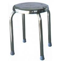 DG/CSL1815,เก้าอี้สแตนเลสขาโล่ง,เก้าอี้สแตนเลส,เก้าอี้ขาโล่ง,เก้าอี้,สแตนเลส,stainless,chair