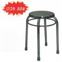 DG/CSL1816,เก้าอี้สแตนเลสรัดขา,เก้าอี้,เก้าอี้รัดขา,เก้าอี้สแตนเลส,สแตนเลส,stainless,chair