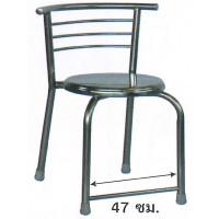 DG/CSL1818,เก้าอี้สแตนเลส,เก้าอี้,เก้าอี้สแตนเลส,สแตนเลส,stainless,chair