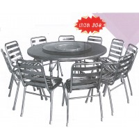 DG/CSL1819,เก้าอี้สนามสแตนเลส,เก้าอี้,เก้าอี้สแตนเลส,เก้าอี้สนาม,สแตนเลส,stainless,chair
