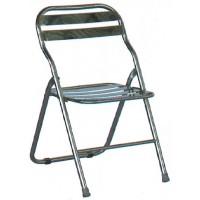 DG/CSL1820,เก้าอี้พับสแตนเลส,เก้าอี้,เก้าอี้สแตนเลส,เก้าอี้สนาม,สแตนเลส,stainless,chair