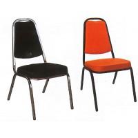 DG/DG1000,เก้าอี้จัดเลี้ยงพนักพิงทรงเอ,เก้าอี้จัดเลี้ยง,เก้าอี้พนักพิง,เก้าอี้ทรงเอ,เก้าอี้,chair