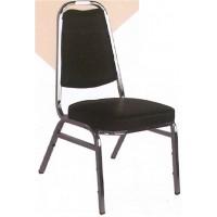 DG/DG1000A,เก้าอี้จัดเลี้ยงพนักพิงทรงเอ,เก้าอี้จัดเลี้ยง,เก้าอี้พนักพิง,เก้าอี้ทรงเอ,เก้าอี้,chair