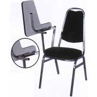 DG/DG1ALC,เก้าอี้เลคเชอร์,เก้าอี้งาน,เก้าอี้ห้องประชุม,เก้าอี้สัมมนา,เก้าอี้,chair