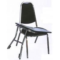 DG/DG1LC-N,เก้าอี้เลคเชอร์ถอดแขนได้,เก้าอี้ถอดแขน,เก้าอี้เลคเชอร์,เก้าอี้งาน,เก้าอี้ห้องประชุม,เก้าอี้สัมมนา,เก้าอี้,chair