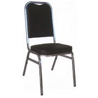 DG/DG2000A,เก้าอี้จัดเลี้ยงพนักตัดตรง,เก้าอี้จัดเลี้ยง,เก้าอี้พนักพิง,เก้าอี้เบาะพิง,เก้าอี้,chair