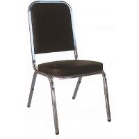 DG/DG2100,เก้าอี้จัดเลี้ยงพนักพิงเหลี่ยม,เก้าอี้จัดเลี้ยง,เก้าอี้พนักพิง,เก้าอี้เหลี่ยม,เก้าอี้,chair
