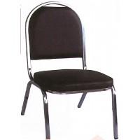 DG/DG41000,เก้าอี้จัดเลี้ยงพนักพิงทรงโค้งเบาะพิงตัดตรง,เก้าอี้จัดเลี้ยง,เก้าอี้พนักพิง,เก้าอี้เบาะพิง,เก้าอี้โค้ง,เก้าอี้,chair