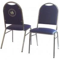 DG/DG4200A,เก้าอี้จัดเลี้ยงพนักพิงทรงโค้ง,เก้าอี้จัดเลี้ยง,เก้าอี้พนักพิง,เก้าอี้เบาะพิง,เก้าอี้โค้ง,เก้าอี้,chair
