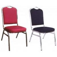 DG/DG4900A,เก้าอี้เสริมเหล็กคาดขาทั้ง2ด้าน,เก้าอี้เหล็ก,เก้าอี้คานเหล็ก,เก้าอี้,chair
