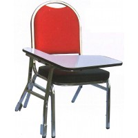 DG/DG4LC-N,เก้าอี้เลคเชอร์พนักพิงโค้งถอดแขนได้,เก้าอี้เลคเชอร์,เก้าอี้พนักพิง,เก้าอี้โค้ง,เก้าอี้ถอดแขน,เก้าอี้งาน,เก้าอี้ห้องประชุม,เก้าอี้สัมมนา,เก้าอี้,chair