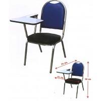 DG/DG4LCO,เก้าอี้เลคเชอร์,เก้าอี้งาน,เก้าอี้ห้องประชุม,เก้าอี้สัมมนา,เก้าอี้,chair