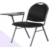 DG/DG5LC,เก้าอี้เบาะพับเลคเชอร์โครงรูปไข่,เก้าอี้เบาะพับเลคเชอร์,เก้าอี้เบาะ,เก้าอี้พับ,เก้าอี้เบาะพับ,เก้าอี้เลคเชอร์,เก้าอี้งาน,เก้าอี้ห้องประชุม,เก้าอี้สัมมนา,เก้าอี้,chair