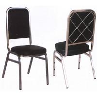 DG/DG7000A,เก้าอี้จัดเลี้ยงหลังต่าข่ายเหล็กเหลี่ยม,เก้าอี้จัดเลี้ยง,เก้าอี้งาน,เก้าอี้ห้องประชุม,เก้าอี้สัมมนา,เก้าอี้,chair
