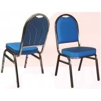 DG/DG7300A,เก้าอี้จัดเลี้ยงพนักพิงทรงโค้ง,เก้าอี้จัดเลี้ยง,เก้าอี้พนักพิง,เก้าอี้เบาะพิง,เก้าอี้โค้ง,เก้าอี้,chair